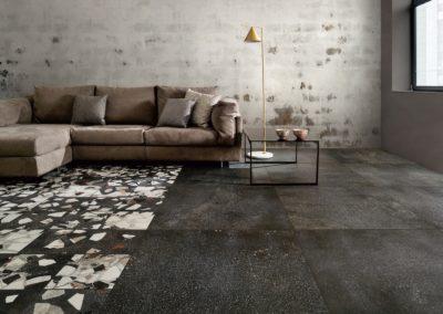 Ceramica-Fioranese_I-Cocci Grafite-Spaccato